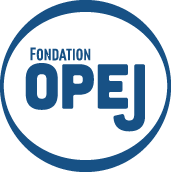 logo OPEJ